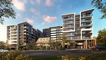 Topaz Residences 23 Abbotsford Road, Bowen Hills, Qld 4006 Bowen Hills Brisbane North East Preview