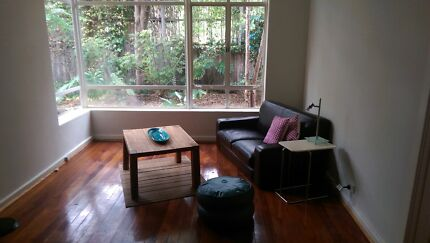 BRILLIANT 2 bed apartment St Kilda East (short contract) St Kilda East Glen Eira Area Preview