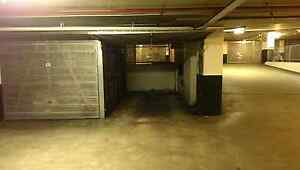 Locked Carpark @416 Pitt st (Regis Tower) building residents only Sydney City Inner Sydney Preview