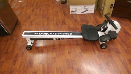 Rowing machine Lambton Newcastle Area Preview