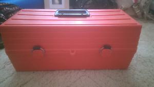 Hospitality tool kit with tools Croydon Burwood Area Preview