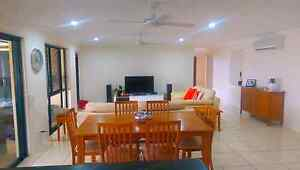 Room for rent - modern executive house Bundaberg Central Bundaberg City Preview