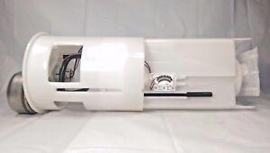 New Fuel Pump Gas Ram Van Dodge B250 B2500 B3500 B1500 B350 B150 93-94