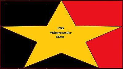 audiovideostern