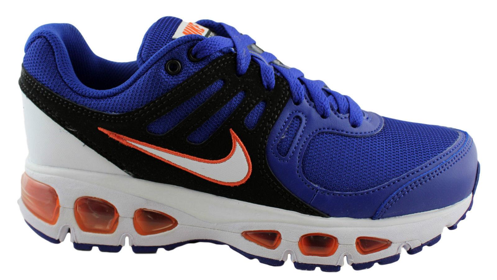 Nike Boys' Shoes for sale | eBay