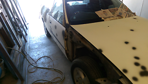 Wanted your Projects for ,Resto Repairs,Floor Pans, Panel Beating Beenleigh Logan Area Preview