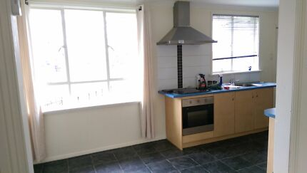 3 Bed room house for rent. Berriedale Glenorchy Area Preview