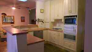 Kitchen for sale MUST GO Dover Gardens Marion Area Preview