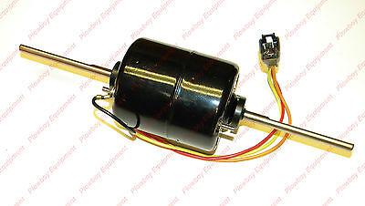 Cab Fan Blower Motor Axe14069 For John Deere Combine 3300 4400 4420 7700 7720