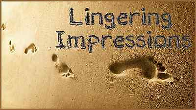 Lingering Impressions