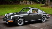 Porsche Wanted Any Condition Kilaben Bay Lake Macquarie Area Preview