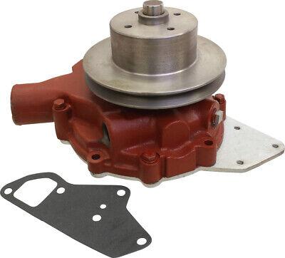 R70612 Reman Water Pump For John Deere 2940 2950 2955 Tractors