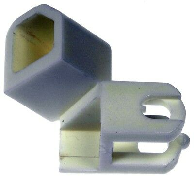 Auto Trans Shift Indicator Cable Bracket Dorman -
