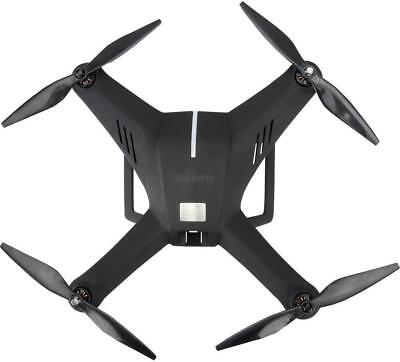 Reely Shadow 2.0 Quadrocopter RtF Kamera Drohne Multicopter GPS Follow Me 502477