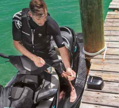 New Sea Doo Speed Tie for Dock #295100336