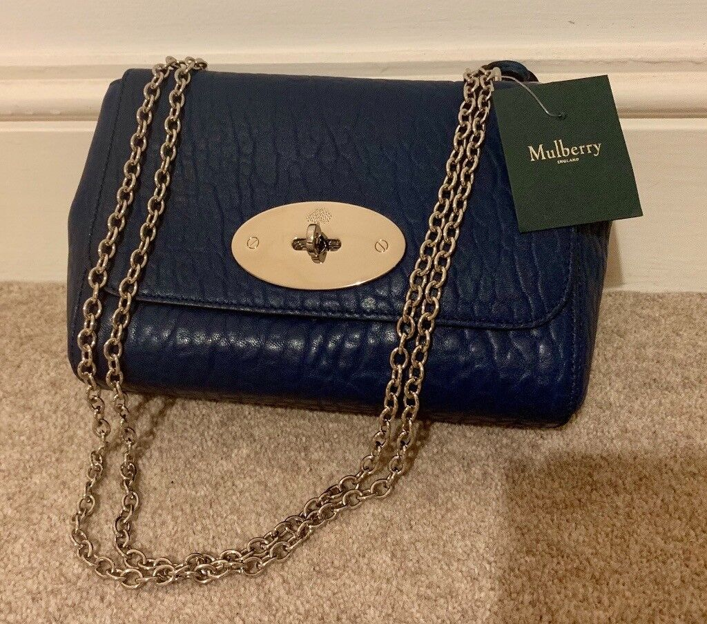 c26363d1cc78 Mulberry Lily in Sapphire