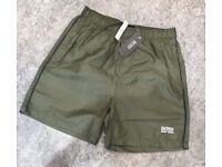 Brand New Mens B Shorts Swim £15 Each