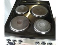 Electric cooker good condition