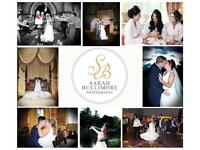 Wedding Photography and Videography Services