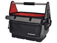 CK Magma MA2634 tool bag (Brand new)