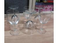 Sets of Glasses for sale