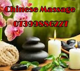 Chinnese Massage in Porstmouth (New Therapist)