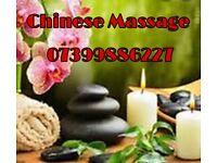 Full Body Massage ( New Therapist )