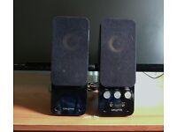 Creative GigaWorks T20 Series 2 Speakers