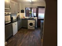 1 Bedroom ground floor apartment in Wollaston