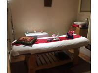*** Thai massage therapy*** San Sabai Spa***Hot promotion 10%***