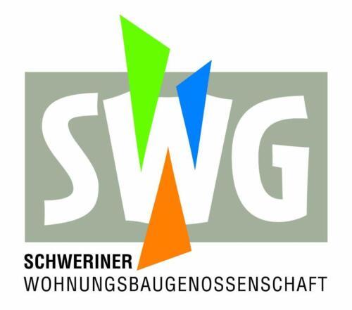 SCHWERINER WOHNUNGSBAUGENOSSENSCHAFT EG - Angela Griefahn