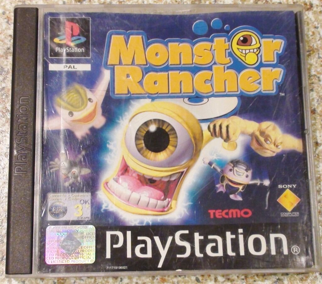 💋 Download rom psx android | ePSXe Android : Play PlayStation [PS1