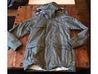 Dolce Gabanna Ski Jacket size L
