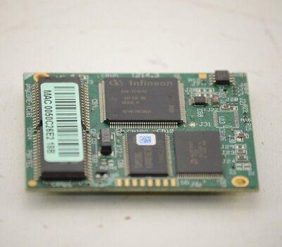 Sirona Cerec Mc Xl Phycore Board D3439 Dental Milling Unit Cad Cam