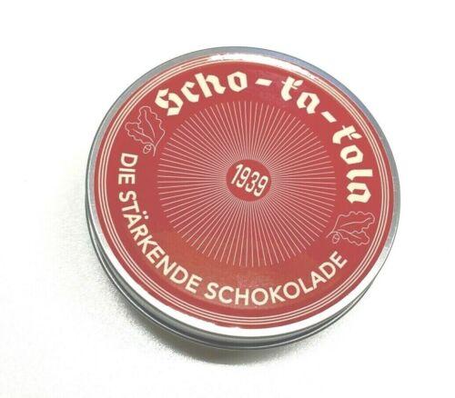WW2 German Scho-ka-kola
