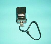 Flash Cubolamp Universal Asa 100/400 Vintage -  - ebay.it