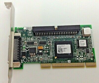 Ge Ava-291530lp Bep System Card For Logiq 7 Ultrasound Parts