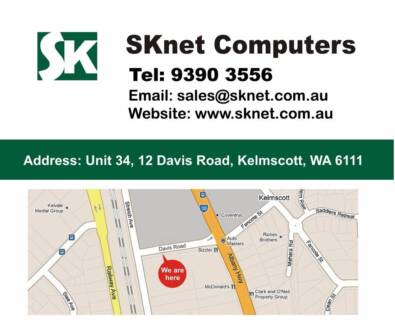 Computer, Mobile, Tablets repairs-25 YEARS in Armadale Area