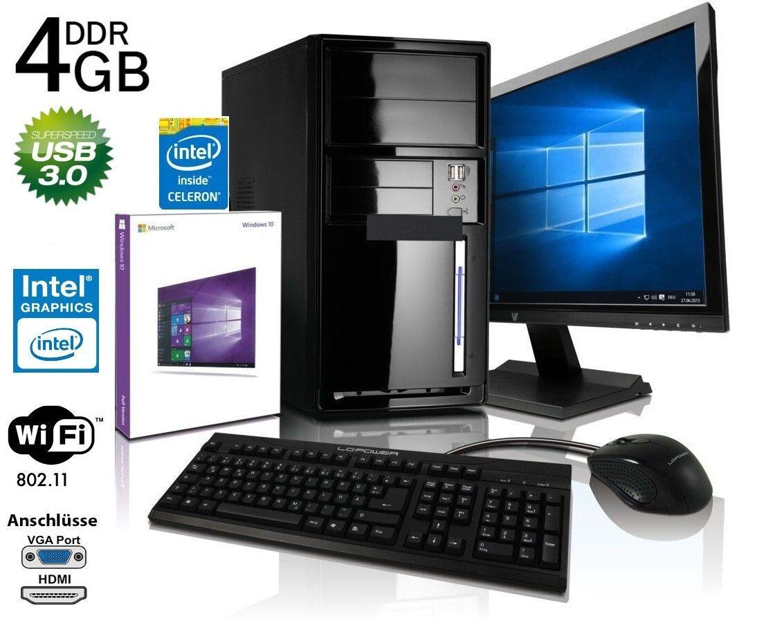 Office Pc Test Vergleich Office Pc Gunstig Kaufen
