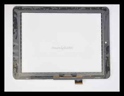 New Touch Digitizer Screen For Nextbook 8 Dual Core NX008HD8G F0264 198x150mm US