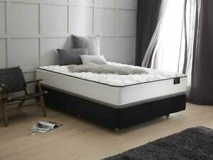 Serta Icon Firm Double Mattress