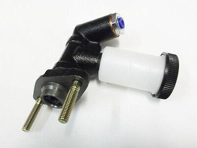 Mazda B2500 / Ford Ranger 2.5TD 12V Clutch Master Cylinder OEM - NEW (1998-2005)