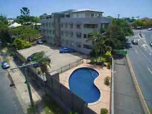 Best-value two-bedroom apartment to let Clayfield Brisbane North East Preview