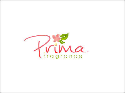 Prima Fragrance Ltd