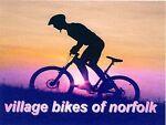 Village Bikes of Norfolk
