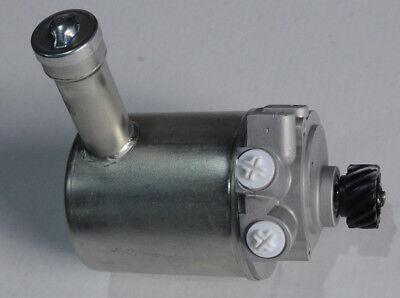 D84179 Case Power Steering Pump Backhoe 580c 580d 580sd 580 Super D
