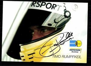 Timo-Rumpfkeil-TOP-AK-Orig-Sign-61262-A-71675