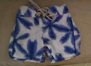 Boy's country road board shorts 00 3-6 months Ingle Farm Salisbury Area Preview