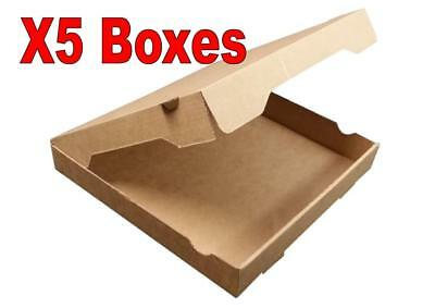 PIZZA BOXES 12