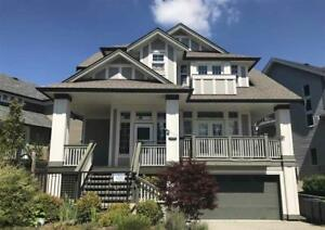 7767 170 STREET Surrey, British Columbia